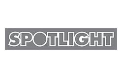 brandLogo_0001_spotlight