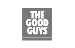 brandLogo_0002_hm_affiliates-GS_0003_theGoodGuys