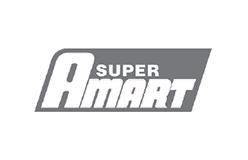 brandLogo_0005_hm_affiliates-GS_0000_superAmart