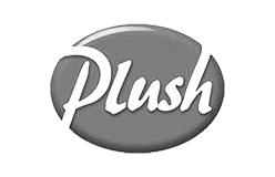 brandLogo_0005_plush