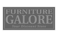 brandLogo_0011_furnitureGalore