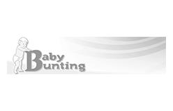 brandLogo_0018_babyBunting