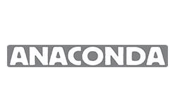 brandLogo_0019_Anaconda
